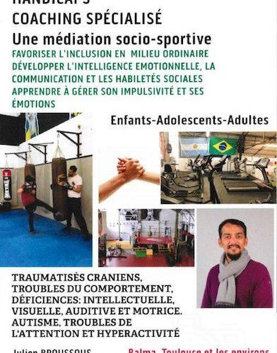 image-flyer-broussous-educateur-specialise-toulouse