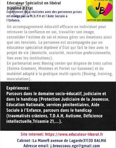image-verso-flyer-broussous-educateur-specialise-toulouse