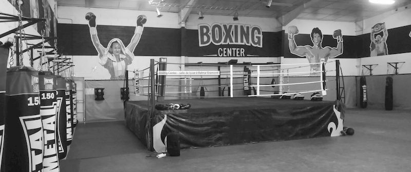 boxing-center-toulouse